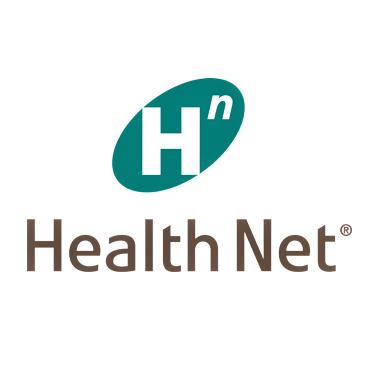 healthnet-灣區華人vip保險經紀