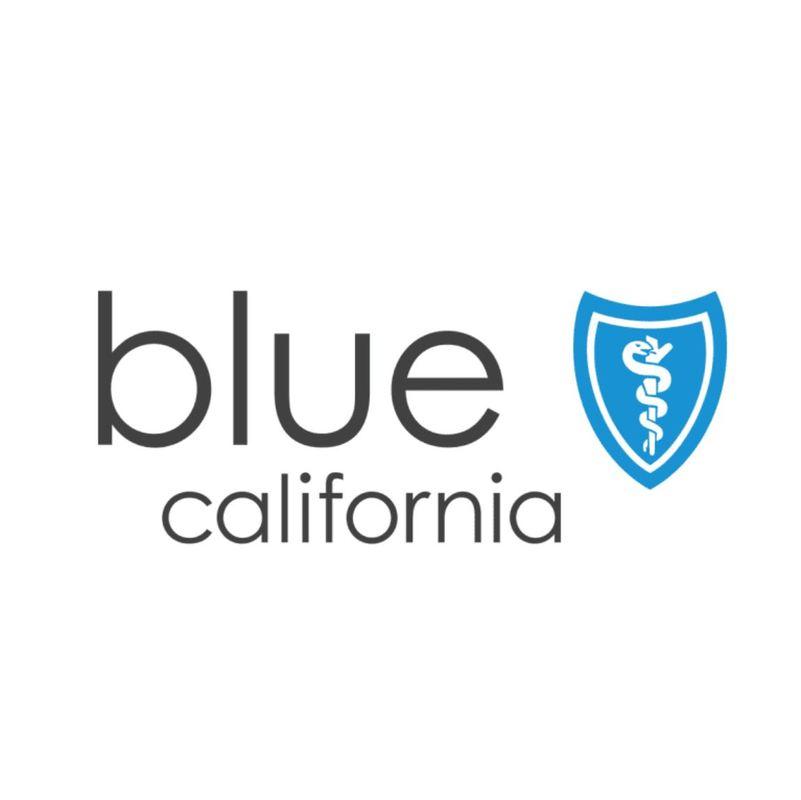 藍盾-blueshield-灣區華人代理精英保險經紀