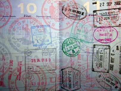信諾全球保險服務 - 人壽保險 | 旅遊保險 | 美國移民 - 北加州灣區保險權威
