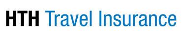 旅遊保險服務 - 人壽保險 | 旅遊保險 | 美國移民 - 北加州灣區保險權威