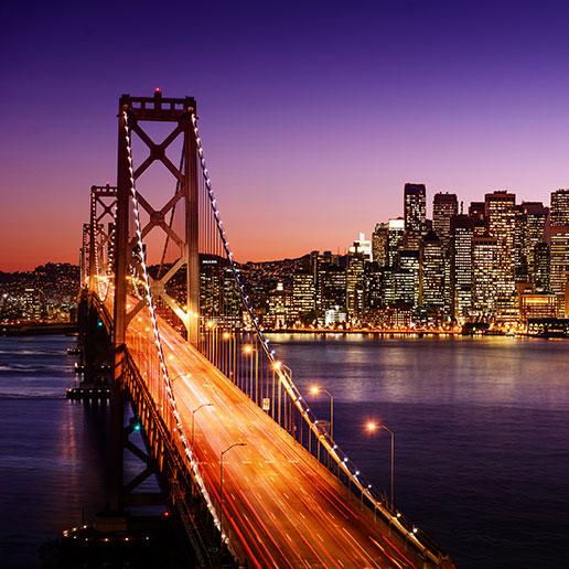 連絡我 - 人壽保險 | 旅遊保險 | 美國移民 - 北加州灣區保險權威