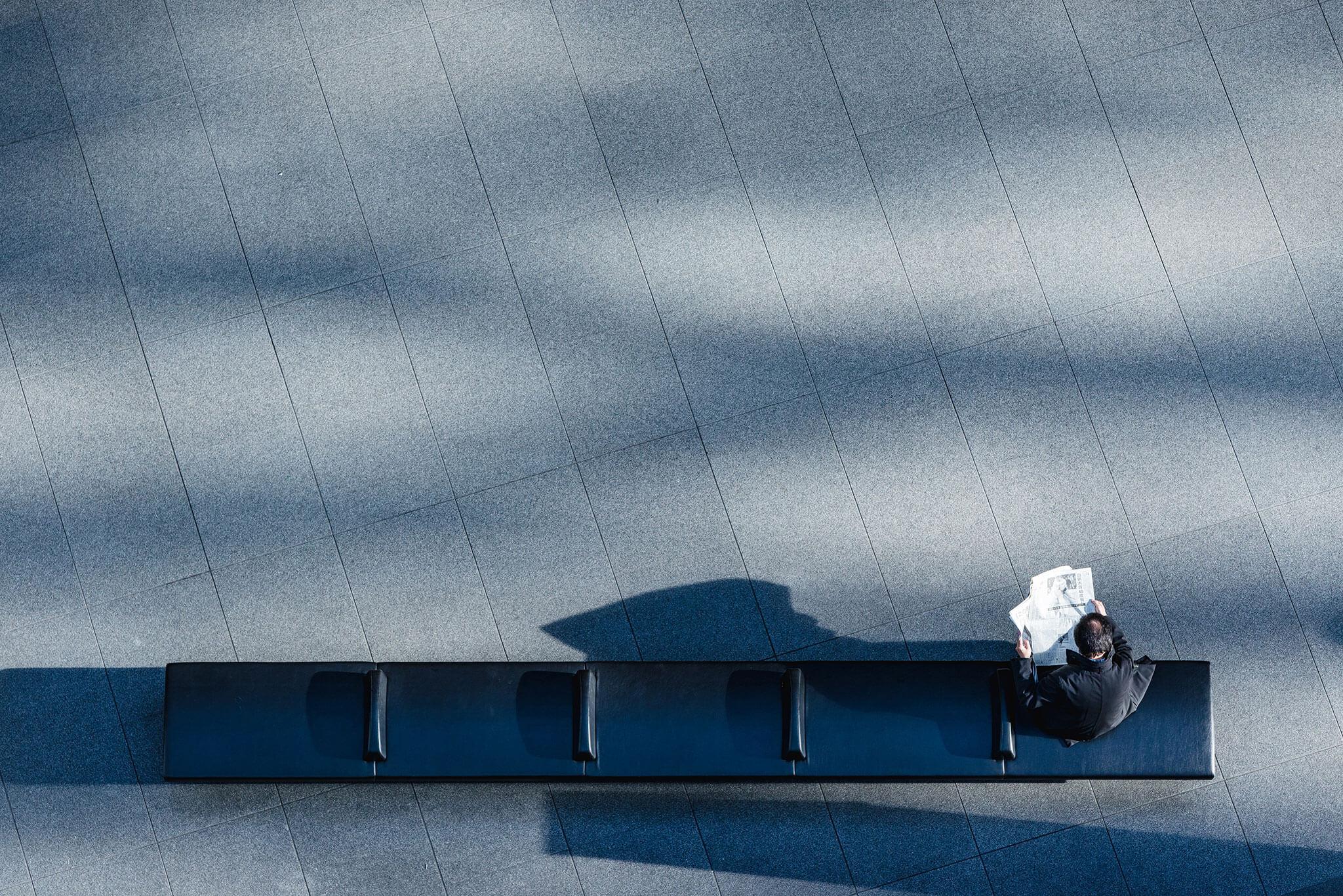 Robert Ju 璩以中- 人壽保險 | 旅遊保險 | 美國移民 - 北加州灣區保險權威