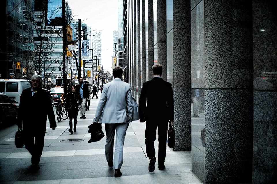 企業團體保險服務 - 人壽保險 | 旅遊保險 | 美國移民 - 北加州灣區保險權威