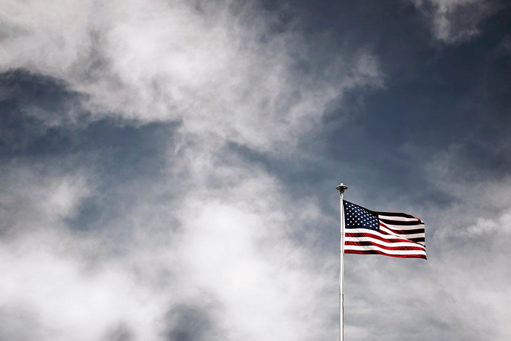 美國壽險的優勢