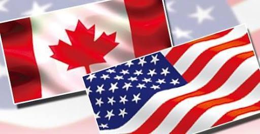 加拿大人可以在美國買醫療保險你知道嗎?